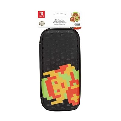 ZELDA RETRO PDP CASE יבואן רשמי