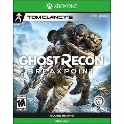 t.c g.recon breakpoint