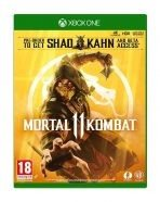 mortal-kombat-11-xbox-one-